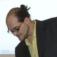 Cosimo D'Amicis