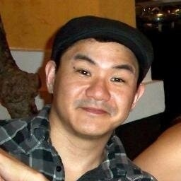 Kyle Yamamoto
