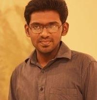 Sundarasan Natarajan