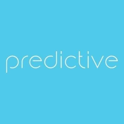 PredictiveOps