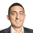 Ruben Izmailyan