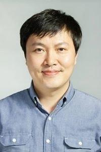 Jaekyu Choi