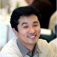 Kwang Sun Choi