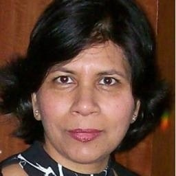 Viveka Sinha