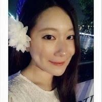 Ahyeon Elysia Lee