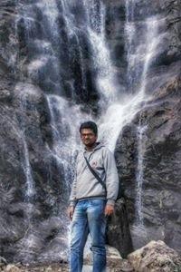 Rohhit Singh
