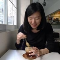 Yujin Chung