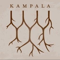 Kampala Wines
