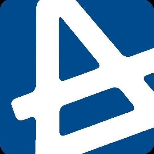 AirPOS