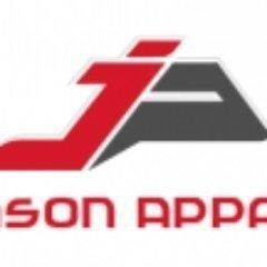 Johnson Apparel
