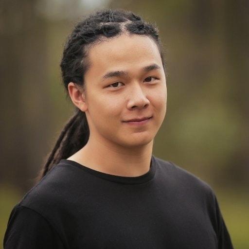 Johnny Cheng