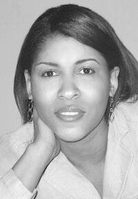 Sharon R. Brown