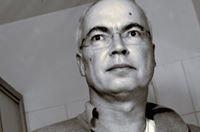 Andreas Viebke