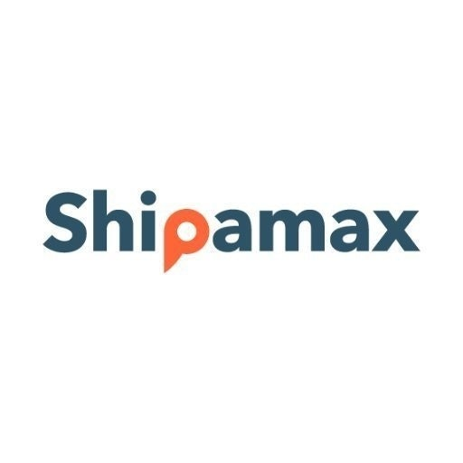 Shipamax
