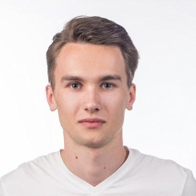 Szymon Korytnicki