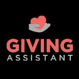 Giving Assistant
