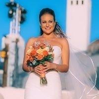 Marina Fishman