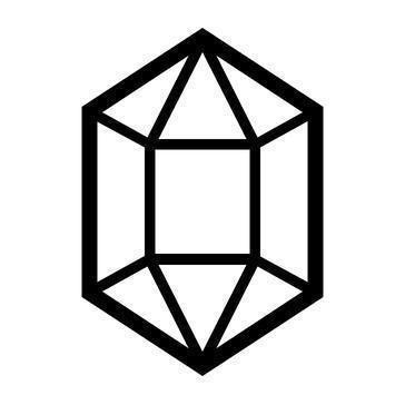 SparkleShelf.com