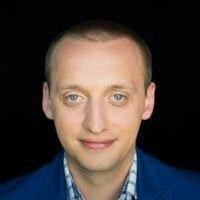 Paweł Elbanowski