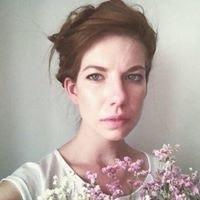 Agnieszka Boeske
