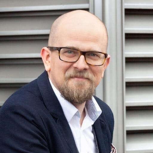 Rafał Roszak