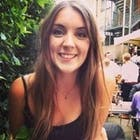 Kate Hollowood