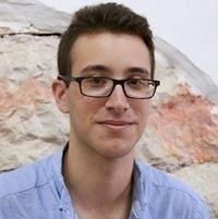Josh Taban