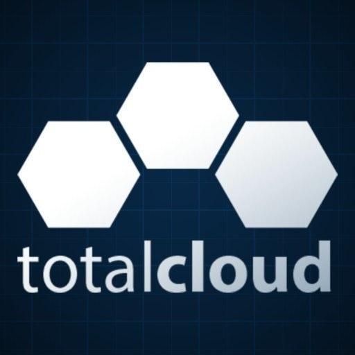 Totalcloud.io
