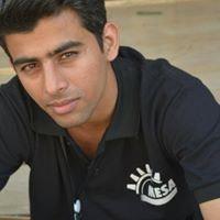 Harish Choudhary