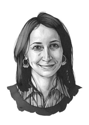 Ilana Grossman