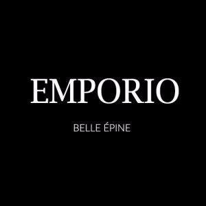 Emporio Belle Épine