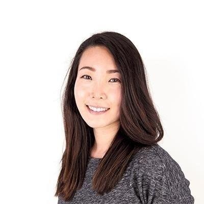 Haruna Tsuji