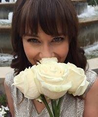 Brittany Alyssa