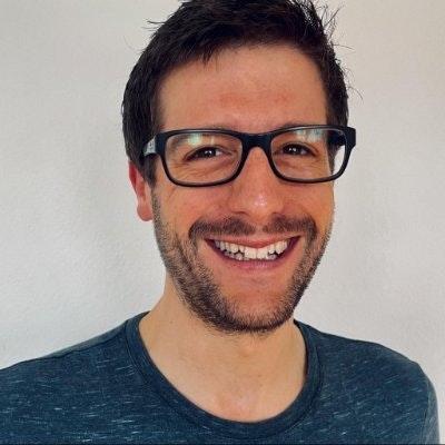 Marco Betschart