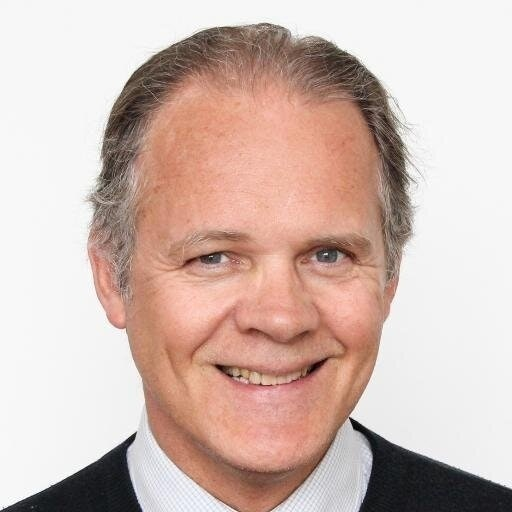 Einar Bjarnason