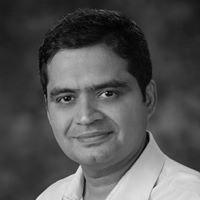 Srinath Rajaram
