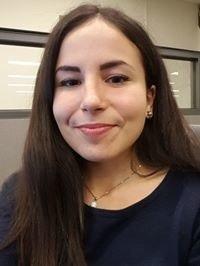 Nicole Massaro