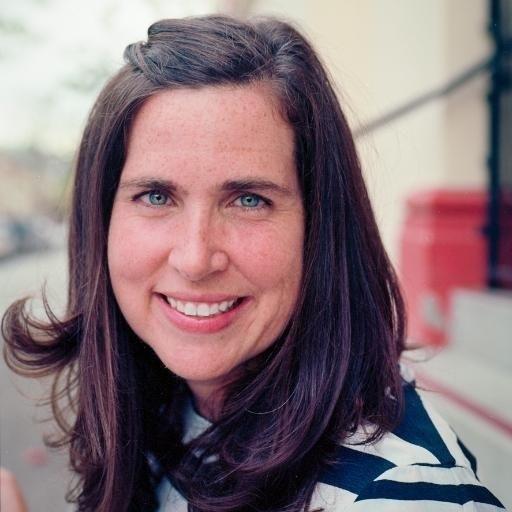 Stephanie Hannon