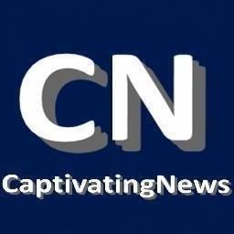 CaptivatingNews