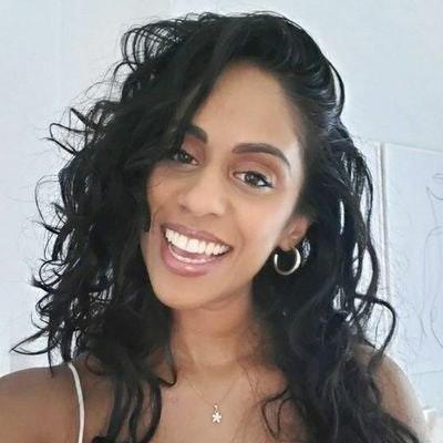Amanda Emmanuel