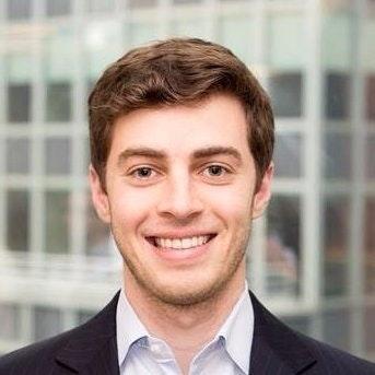 Matthew Bedick