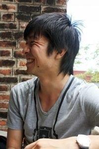 Ryo Ishida