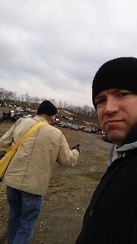 Jason Kuznicki