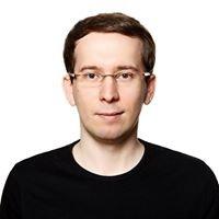 Dawid Andrzejewski