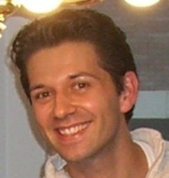 ChrisCinelli
