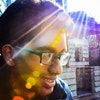 Pusher Chatkit - Developer-driven chat done simply | Product Hunt
