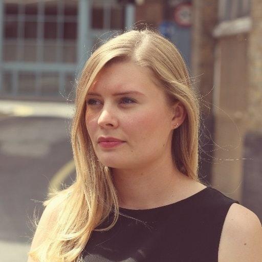 Lauren Plews