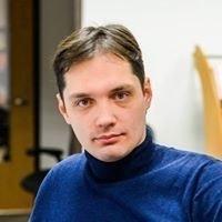 Artem Batogovsky