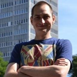 Dariusz Mielniczek