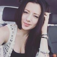 Anastasiia Vashchenko